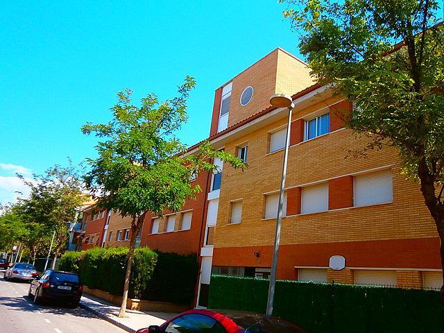 Apartamento en venta en calle Castell de Tamarit, Vilafortuny en Cambrils - 212858608