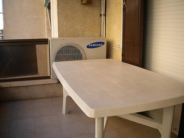 Apartamento en venta en calle Pais Vasco, Port en Cambrils - 212860815