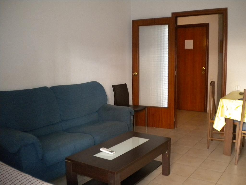 Apartamento en venta en calle Pais Vasco, Port en Cambrils - 212860821