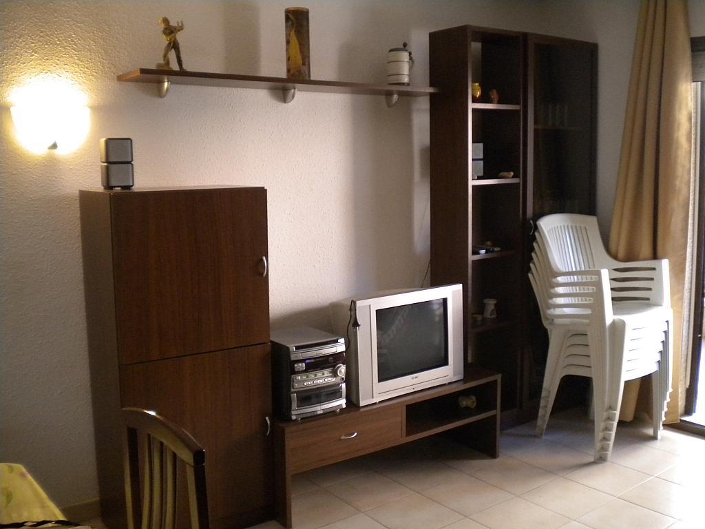 Apartamento en venta en calle Pais Vasco, Port en Cambrils - 212860863