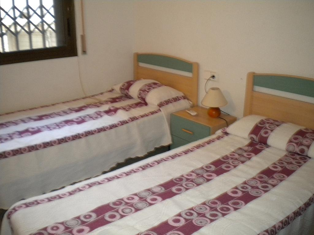 Apartamento en venta en calle Pais Vasco, Port en Cambrils - 212860872
