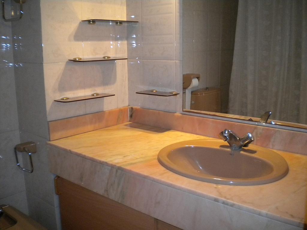 Apartamento en venta en calle Pais Vasco, Port en Cambrils - 212860923