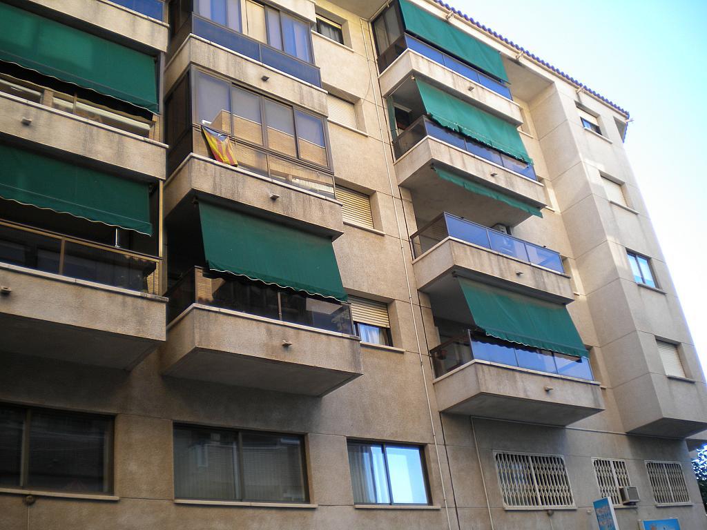 Apartamento en venta en calle Pais Vasco, Port en Cambrils - 212861108