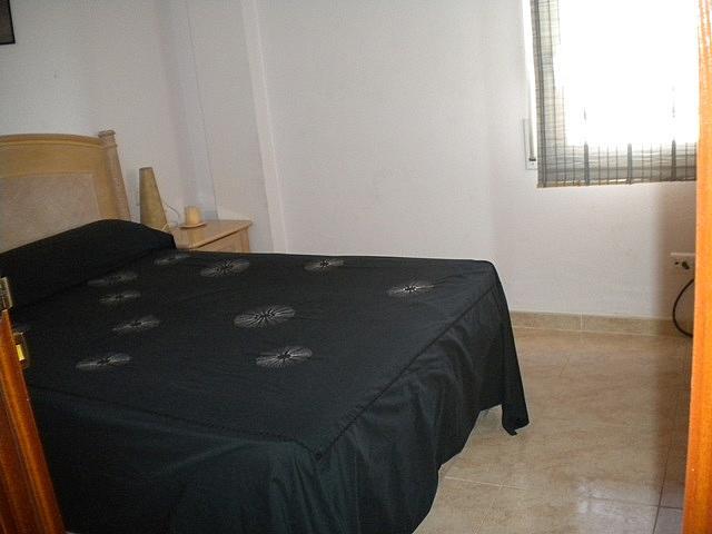 Apartamento en venta en calle Gaia, Els Esquirols en Cambrils - 224786006
