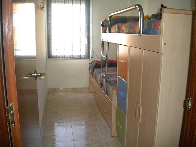 Apartamento en venta en calle Gaia, Els Esquirols en Cambrils - 224786012