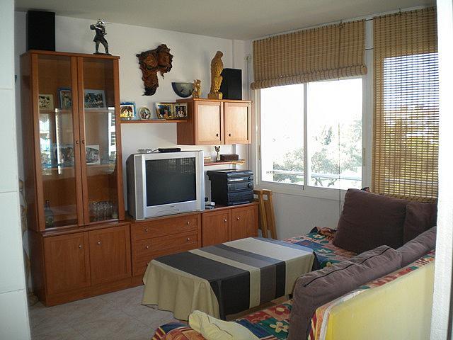 Apartamento en venta en calle Gaia, Els Esquirols en Cambrils - 224786016