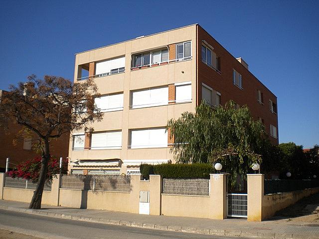 Apartamento en venta en calle Gaia, Els Esquirols en Cambrils - 224786022