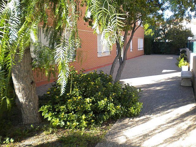 Apartamento en venta en calle Gaia, Els Esquirols en Cambrils - 224786027