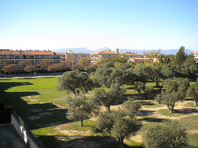 Apartamento en venta en calle Gaia, Els Esquirols en Cambrils - 224786032