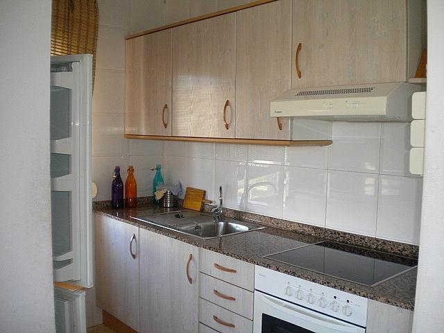 Apartamento en venta en calle Gaia, Els Esquirols en Cambrils - 224786223