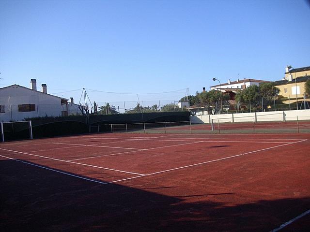 Apartamento en venta en calle Ura, Tarraco en Cambrils - 224786866