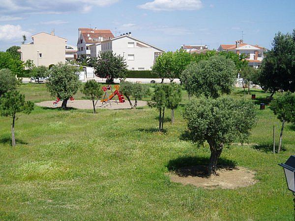 Apartamento en venta en calle Ura, Tarraco en Cambrils - 224786869