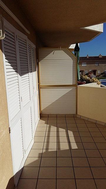 Apartamento en venta en calle Ura, Tarraco en Cambrils - 224786871