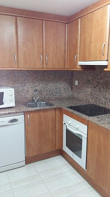 Apartamento en venta en calle Ura, Tarraco en Cambrils - 224786878