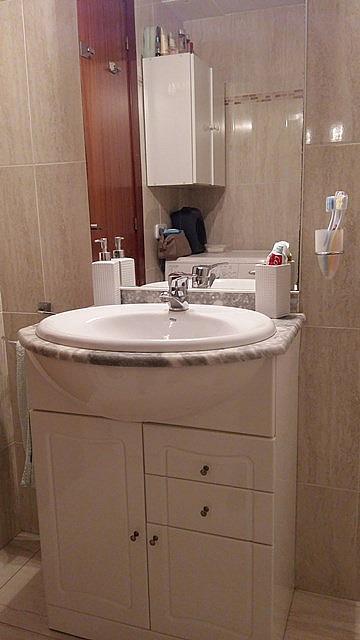 Apartamento en venta en calle Ura, Tarraco en Cambrils - 224786888