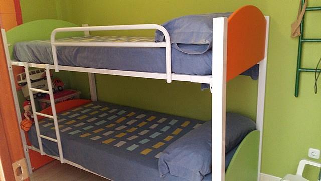 Apartamento en venta en calle Ura, Tarraco en Cambrils - 224786893