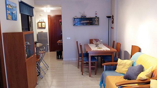 Apartamento en venta en calle Ura, Tarraco en Cambrils - 224786897