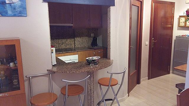 Apartamento en venta en calle Ura, Tarraco en Cambrils - 224786900