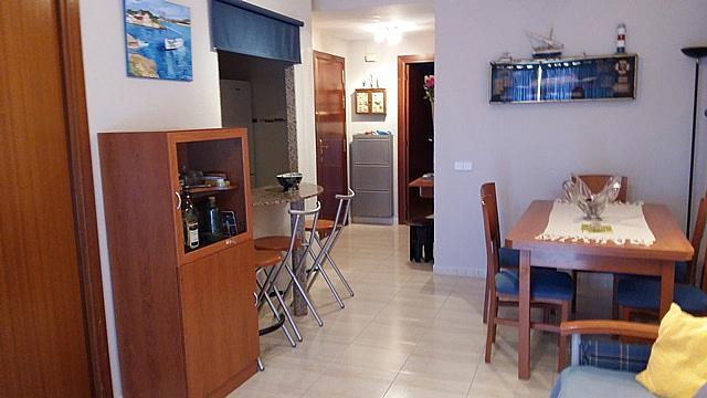 Apartamento en venta en calle Ura, Tarraco en Cambrils - 224786902