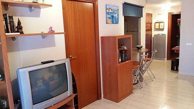 Apartamento en venta en calle Ura, Tarraco en Cambrils - 224786910