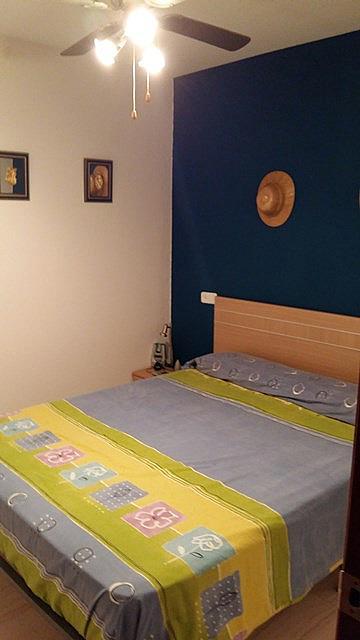 Apartamento en venta en calle Ura, Tarraco en Cambrils - 224786919