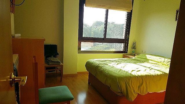 Dormitorio - Apartamento en venta en calle Mestral, Horta de santa maria en Cambrils - 241348197