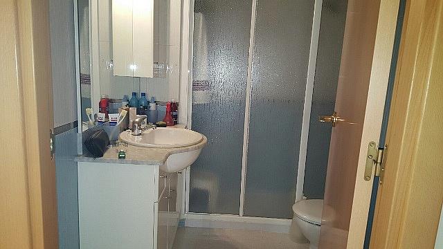 Baño - Apartamento en venta en calle Mestral, Horta de santa maria en Cambrils - 241348200