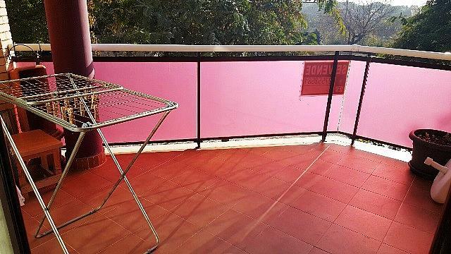 Balcón - Apartamento en venta en calle Mestral, Horta de santa maria en Cambrils - 241348208