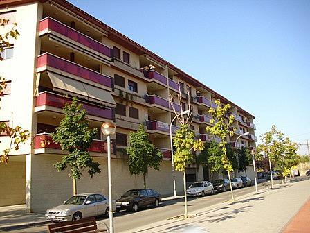 Fachada - Apartamento en venta en calle Mestral, Horta de santa maria en Cambrils - 241348211