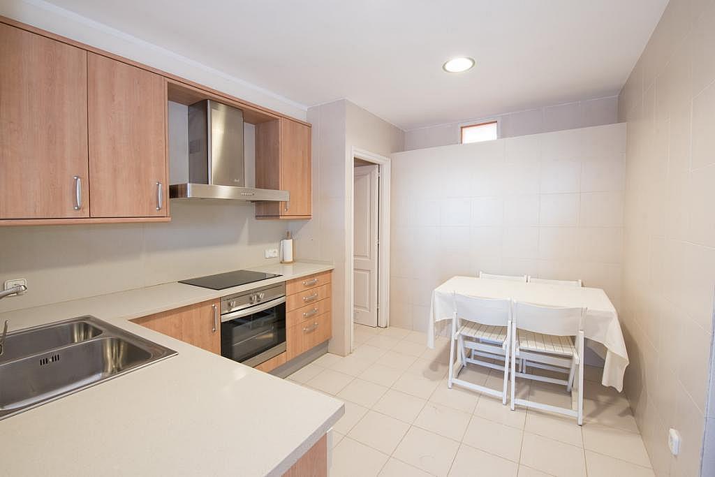 Imagen del inmueble - Apartamento en venta en calle Aiguafreda, Begur - 302158744