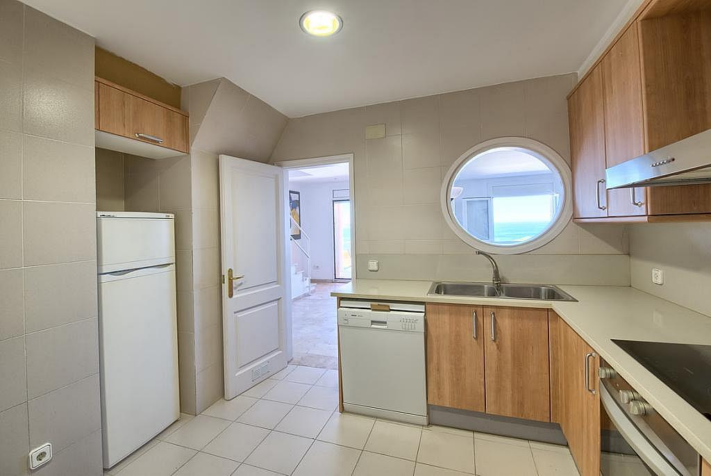 Imagen del inmueble - Apartamento en venta en calle Aiguafreda, Begur - 302158747