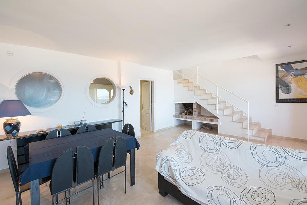 Imagen del inmueble - Apartamento en venta en calle Aiguafreda, Begur - 302158750
