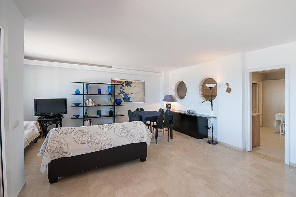 Imagen del inmueble - Apartamento en venta en calle Aiguafreda, Begur - 302158753
