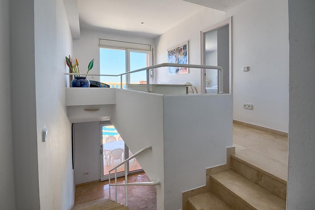 Imagen del inmueble - Apartamento en venta en calle Aiguafreda, Begur - 302158762