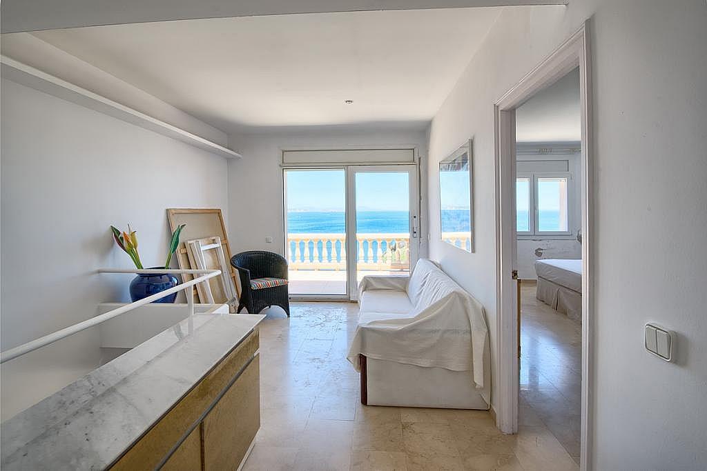Imagen del inmueble - Apartamento en venta en calle Aiguafreda, Begur - 302158765