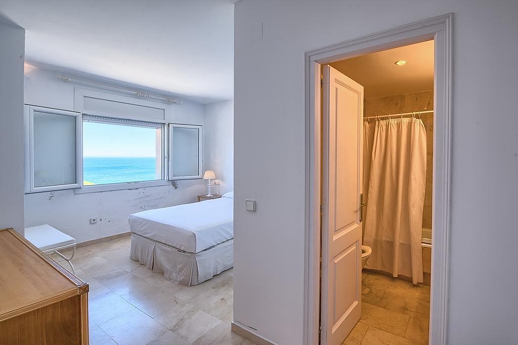 Imagen del inmueble - Apartamento en venta en calle Aiguafreda, Begur - 302158768