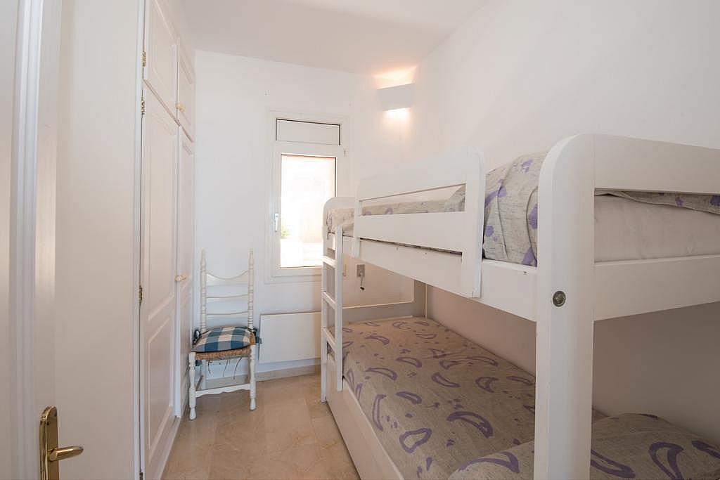 Imagen del inmueble - Apartamento en venta en calle Aiguafreda, Begur - 302158774