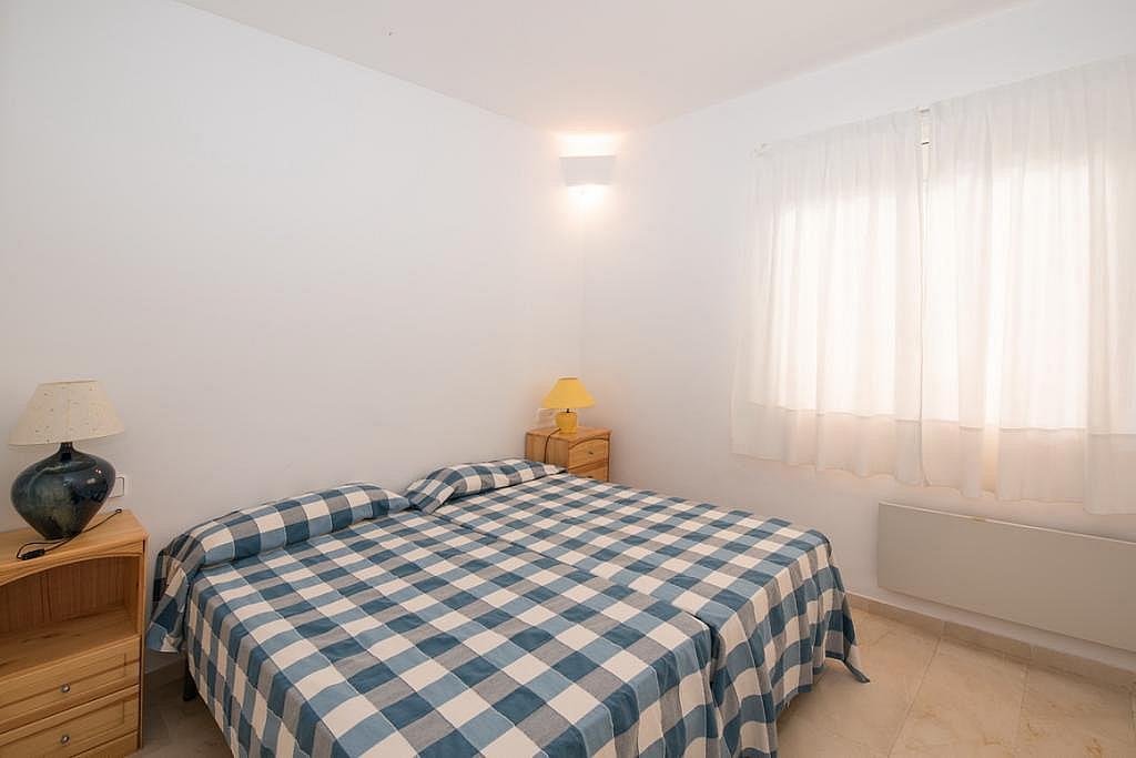 Imagen del inmueble - Apartamento en venta en calle Aiguafreda, Begur - 302158777