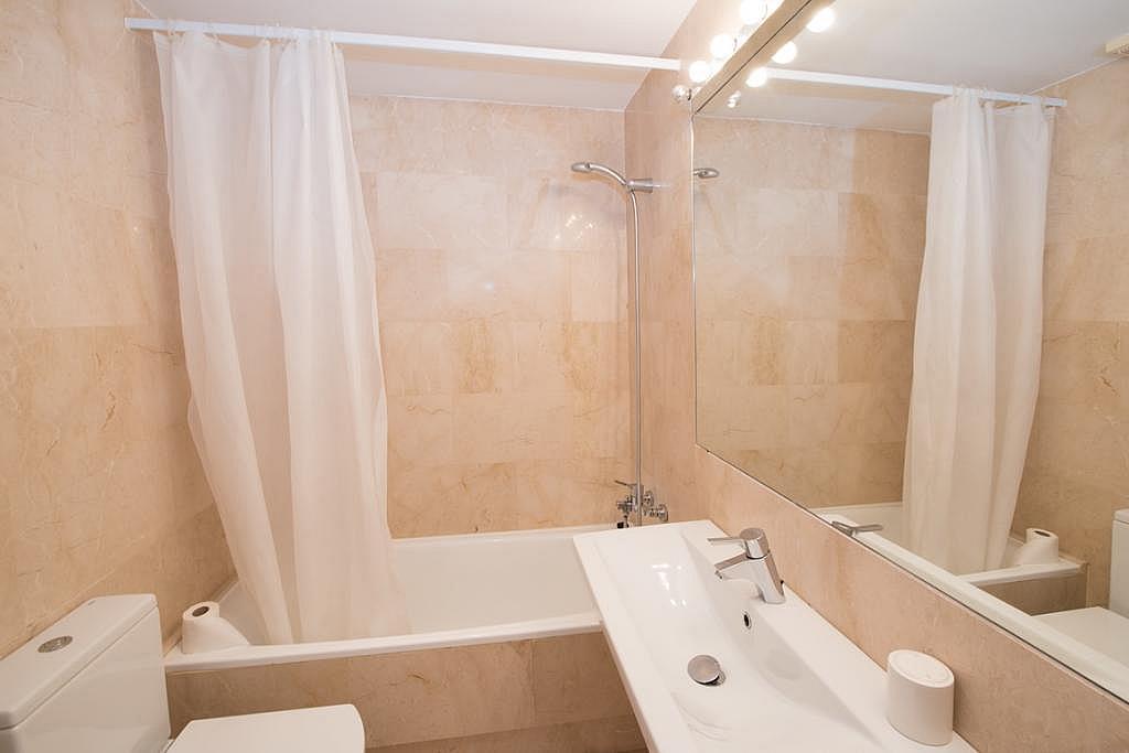 Imagen del inmueble - Apartamento en venta en calle Aiguafreda, Begur - 302158780