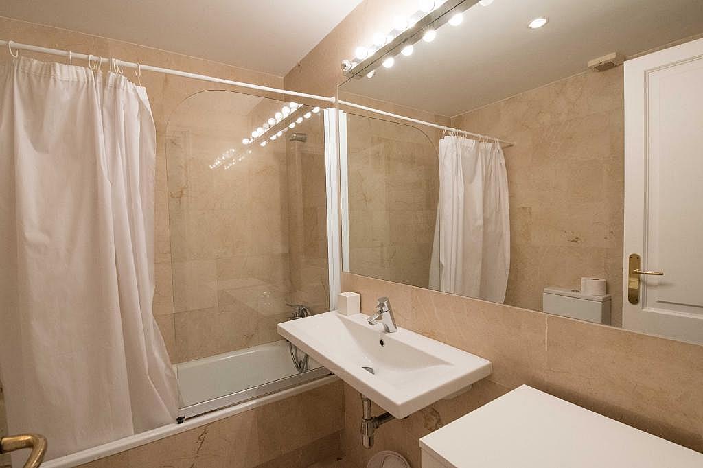 Imagen del inmueble - Apartamento en venta en calle Aiguafreda, Begur - 302158783