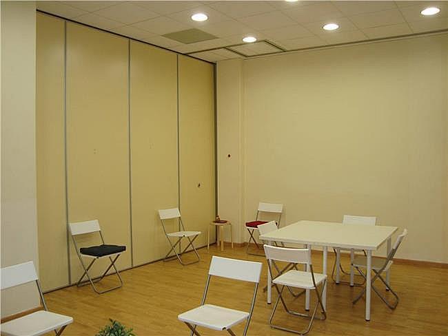 Oficina en alquiler en Terrassa - 275546725