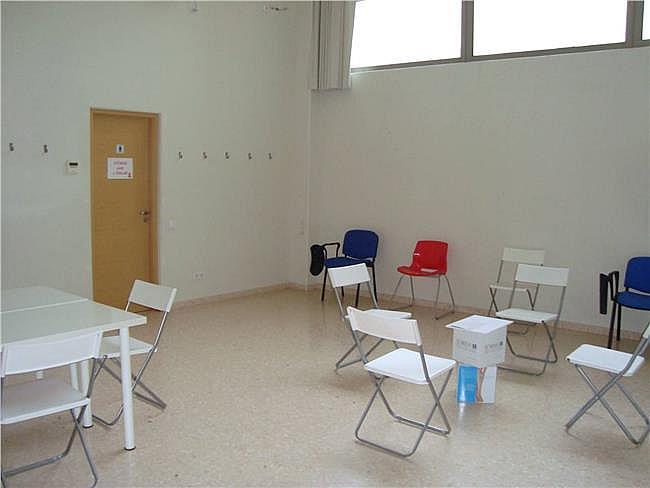 Oficina en alquiler en Terrassa - 275546731