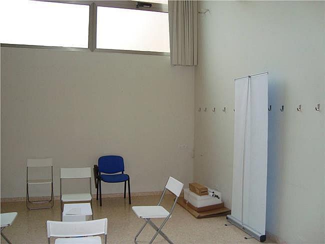 Oficina en alquiler en Terrassa - 275546734