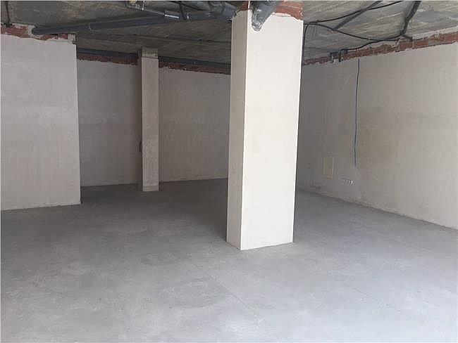 Local comercial en alquiler en Terrassa - 307556808