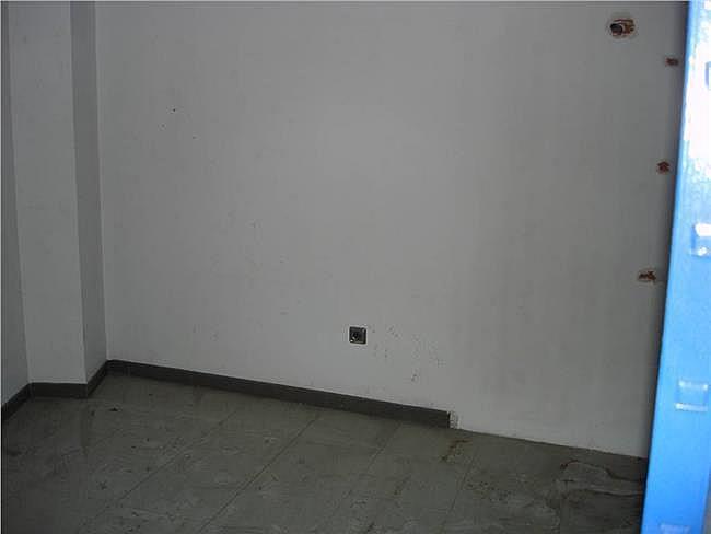 Local comercial en alquiler en Poble Nou-Zona Esportiva en Terrassa - 356845065