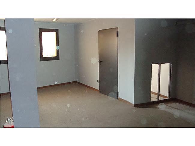 Local comercial en alquiler en Poble Nou-Zona Esportiva en Terrassa - 356845101