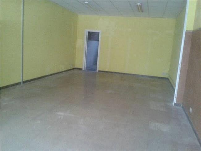 Local comercial en alquiler en Ca n'Aurell en Terrassa - 356845293