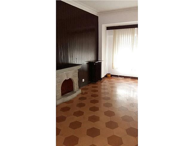 Piso en alquiler en Centro en Terrassa - 325974560
