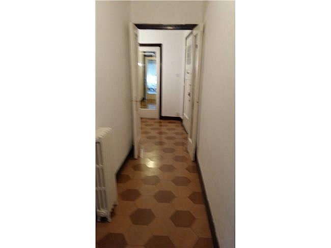 Piso en alquiler en Centro en Terrassa - 325974563