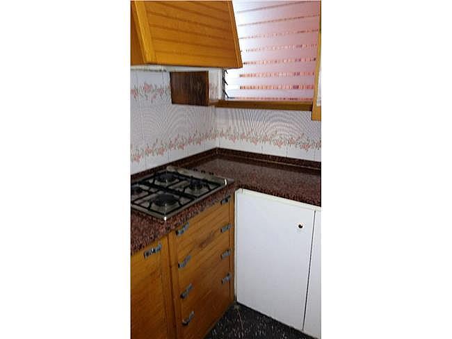 Piso en alquiler en Centro en Terrassa - 325974566